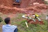 Con gái bị giết về báo mộng, mẹ bàng hoàng phát hiện xác dưới giếng