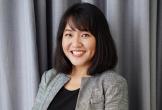 Bà Lê Diệp Kiều Trang làm Tổng giám đốc Go-Viet