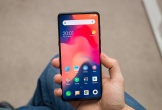 Xiaomi có thể ra hai smartphone 'thò thụt' chạy Snapdragon 855