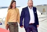 Người giàu nhất Đan Mạch mất 3 đứa con trong vụ khủng bố Sri Lanka