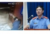 Ông Nguyễn Hữu Linh đang ở đâu?