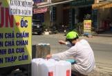 Sa Pa khan hiếm nước, người dân phải mua 500.000 đồng/m3