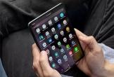 Samsung xác nhận hoãn bán ra Galaxy Fold