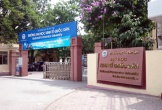 7 thí sinh Hòa Bình, Sơn La bị Trường ĐH Kinh tế quốc dân Hà Nội buộc thôi học