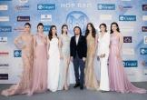 Việt Nam sắp có thêm 1 cuộc thi hoa hậu