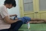 Điều tra nghi án học sinh lớp 2 ở Nghệ An bị xâm hại tình dục