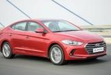 Những mẫu ô tô đáng chú ý trong tầm giá 600 triệu đồng
