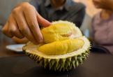 Bà bầu, người cao huyết áp không nên ăn sầu riêng