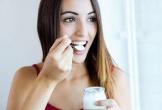 Nên ăn gì để có làn da trẻ trung và khỏe mạnh?