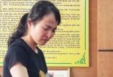 Ban giám hiệu bị xem xét kỷ luật sau vụ cô giáo đánh nhiều học sinh