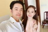 Thực hư tin đồn Dương Khắc Linh sẽ cưới bạn gái kém 13 tuổi vào tháng 6