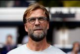 Liverpool gặp khó khi chuẩn bị chung kết Champions League