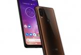 Motorola ra mắt One Vision, giá 7,8 triệu đồng, không còn bị coi là