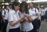 Bỏ thi ngoại ngữ lớp 10 trước giờ G: Lãnh đạo Đà Nẵng xin lỗi nhưng không thay đổi quyết định