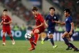 Vì sao HLV Park Hang Seo chưa công bố danh sách tập trung để đá King's Cup?