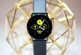 Smartwatch Samsung cũ sẽ có tính năng như Galaxy Watch Active
