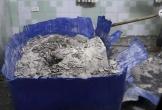 Cảnh sát xác định kẻ chủ mưu vụ giết người bỏ xác vào bê tông