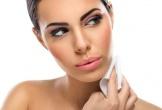 Bỏ túi bí kíp trị da nhờn hiệu quả trong ngày hè