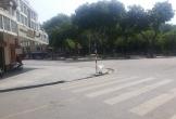 Nắng nóng đỉnh điểm, dân mạng chia sẻ hình ảnh bất ngờ về phố đi bộ ở Hà Nội... vắng như mùng 1 Tết