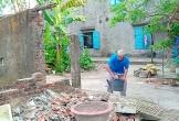 Dự án tái định cư Bá Tùng (Đà Nẵng): Treo hơn 10 năm, dân bức xúc than trời