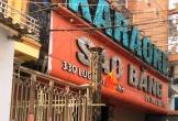 Nghi án nổ súng tại quán karaoke khiến 1 người tử vong