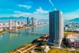 Đà Nẵng sẽ công bố 500 lô đất cho doanh nghiệp đấu giá công khai