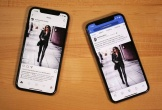 Facebook thay đổi cách hiển thị nội dung trên News Feed, ưu tiên nội dung từ bạn thân