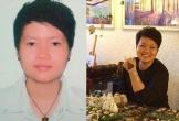 Vụ 2 thi thể trong bê tông ở Bình Dương: Nghi phạm từng gọi điện thoại cho gia đình nạn nhân sau khi gây án?