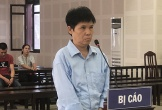 Nữ đầu bếp cứa cổ nam đồng nghiệp suýt chết ở Đà Nẵng