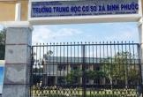 Vô cớ đánh học sinh, thầy giáo ở Quảng Ngãi bị chẩn đoán mắc bệnh tâm thần