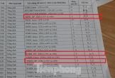 Công ty luyện thi tiếng Anh quốc tế hoạt động 'chui': Sở GD&ĐT Đà Nẵng nói gì?