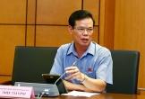 Bí thư Triệu Tài Vinh nói về xử lý vụ gian lận điểm thi xảy ra tại Hà Giang