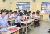 Nhiều đổi mới trong tuyển sinh vào lớp 10 tại Đà Nẵng