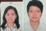 Vụ hai thi thể trong thùng bê tông: Bất ngờ lời khai mới