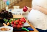 Phẫu thuật giảm cân và nguy cơ biến chứng khi sinh