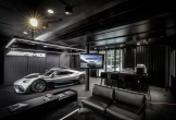 Mercedes-AMG One được rao bán với giá gần 4 triệu USD