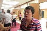 Đại biểu Quốc hội: Đã làm gì cho dân chưa mà đòi thu 'phí chia tay'?