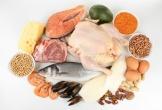 Muốn giảm cân thành công, hãy ăn những loại protein này