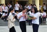 Đà Nẵng: Dự kiến ngày 15/6 có điểm thi lớp 10