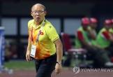 VFF âm thầm đàm phán gia hạn hợp đồng với HLV Park Hang Seo