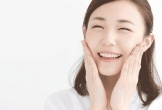 Bí quyết dưỡng nhan sắc của phụ nữ Nhật giúp da mượt, dáng xinh