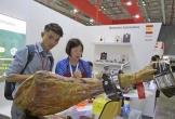 Nhập khẩu thịt heo tăng 6,7 lần khi Việt Nam xuất hiện dịch tả heo châu Phi