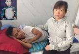 Mẹ giúp việc nuôi 3 con mắc bệnh hiểm nghèo