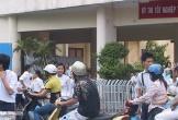 Cấm xe ben, xe container trong thời gian thi tốt nghiệp THPT quốc gia