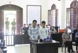 Kết đắng của hai thanh niên Quảng Bình giết tài xế xe khách vì 10 nghìn đồng