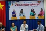 Học sinh Việt Nam sợ bị hỏi và lười phản biện