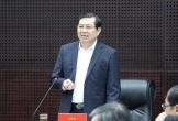 Chủ tịch Đà Nẵng: Không được ngâm hồ sơ của doanh nghiệp