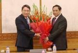 Miễn nhiệm chức vụ Phó Chủ tịch UBND tỉnh Đắk Lắk