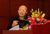 Đà Nẵng: Khiển trách một Viện trưởng có 11 lô đất