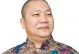 """Đại gia Lê Phước Vũ """"vượt khó"""": Chấm dứt hàng trăm chi nhánh, """"xoá sổ"""" công ty con"""